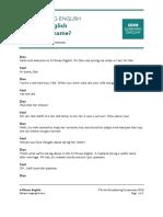 180201_6min_english_mans_name.pdf