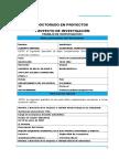 TDI1 Final AECandanozaHenriquez