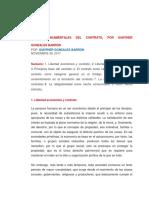 BASES FUNDAMENTALES DEL CONTRATO.docx