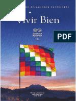 11. El vivir bien como respuesta a la crisi global.pdf