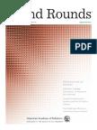 Aapgr,February 2018, Volume 39 Issue 2