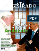 REVISTA+MAGISTRADO+6312