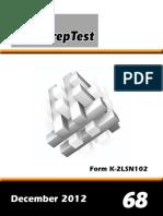 270577476-LSAT-PT-68.pdf
