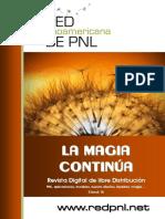 Revista RED PNL- Especial Niños