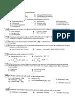 terceros ejercicios.pdf
