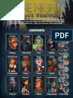 OneNightUltimateWerewolf-rules.pdf