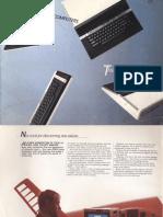 Atari_Home_Computers_XL_Catalog.pdf