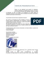 MANEJO EFICIENTE DEL PROCESADOR DE TEXTO.docx
