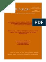 290535460-Aproximacion-Historico-juridica-Al-Deber-de-Secreto-de-Los-Abogados-en-El-Ejercicio-de-Su-Profesion.doc