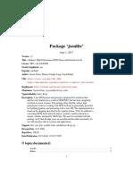 jsonlite(1).pdf