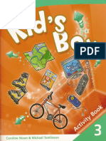 Kids_Box_3_Activity_book.pdf