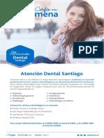 Colmena Dental Care