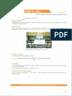 res_4_FicheFriabiliteSable.pdf