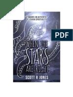 WhenTheStarsAreRight_SRJones