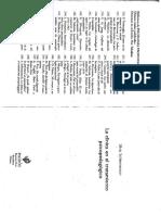 8 La Clinica en El Tratamiento Psicopedagogico Silvia Schlemenson.compressed