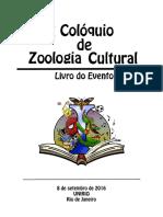 80-Alexandre-Da-Silva-2016 (1).pdf