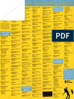 SQL_StoredProc_post_29x21v1.pdf