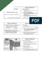 (03.1)+PRÁTICA+-+Relevo+Carstico