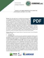 COBENGE17_00003_00000554.pdf