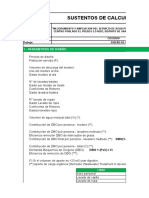10.0 Diseño de Biodigestores