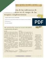 Dialnet-LaInvestigacionDeLasEnfermerasDeCuidadosCriticosEn-2861068