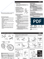 Catalogo Bicicleta.pdf