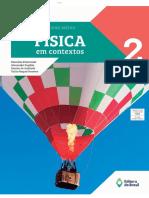Física em contextos 2.pdf