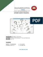 CUESTIONARIO  SOBRE LA TOMA DE DECISIONES.docx