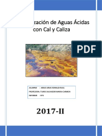 Informe 6 Mma-Arias