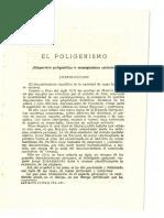 ESP016-Artículo.-Bartina EL POLIGENISMO.pdf