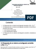 Unidad 3. Vibraciones 2.0 (1)