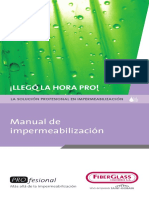 Manual de Instalación Mantos 2016