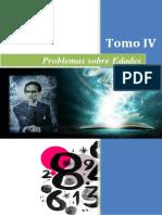 297737142-Edades-Tomo-IV.pdf