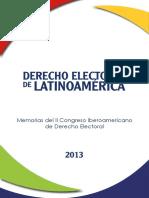 Derecho electoral de Latinoamérica.pdf