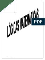 logica proporcional