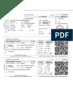comprobante-pago-La-Serena-18108300.pdf