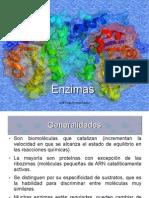 enzimas-1221548395955105-9