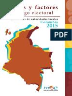 Mapas de Riesgo electoral 2015.pdf