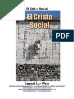 El cristo social.pdf