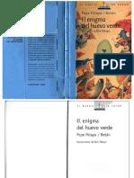 365738169-libro-El-Enigma-Del-Huevo-Verde-1-1-pdf.pdf