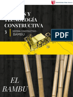 constru 4