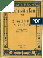 O Mundo Mental.pdf