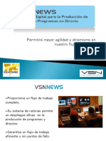 4 Televicentro VSNnews v1