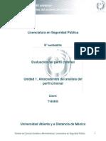 Unidad 1. Antecedentes del analisis del perfil criminal.pdf