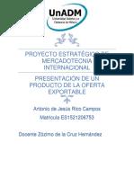 IPEM_U1_A2_ANRC