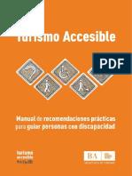 265 Manual de Accesibilidad 2014