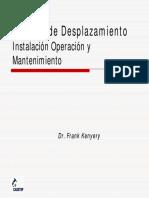 4-Curso Bdp Operacion e Instalacion