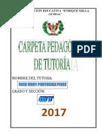 1.CARPETA TUTORIA - SOLSOL.docx