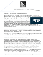 The Editor Responds to the Truth-pdf.pdf