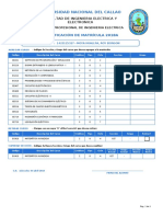 Solicitud de Rectificacion Alumno-04-04-2018 08_19_22.pdf
